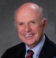Judge Frank W. Bullock, Jr. (Retired) <br/><span style='color:#83603e;font-size:12px;'>U.S. District Court, Middle District of North Carolina</span>