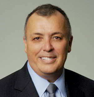 Judge Joe Kendall (Former) <br/><span style='color:#83603e;font-size:12px;'>U.S. District Court, Northern District of Texas</span>