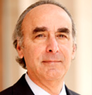 Kenneth S. Abraham, Professor <br/><span style='color:#83603e;font-size:12px;'>Charlottesville, Virginia</span>