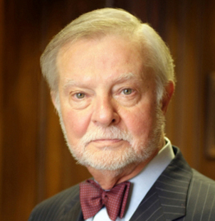 Judge F.A. Little, Jr. (Retired) <br/><span style='color:#83603e;font-size:12px;'> U.S. Court of Appeal, Fifth and Sixth Circuits</span>