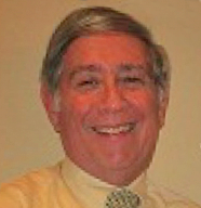 Martin D. Haber, Esq. <br/><span style='color:#83603e;font-size:12px;'>New York, New York</span>