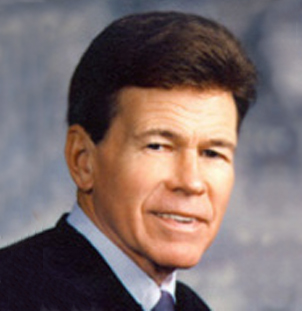Judge Paul R. Matia (Retired) <br/><span style='color:#83603e;font-size:12px;'>U.S. District Court, Northern District of Ohio</span>