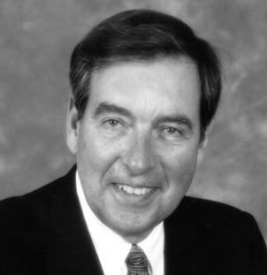 Judge Richard B. McQuade, Jr. (Former) <br/><span style='color:#83603e;font-size:12px;'>U.S. District Court, Northern District of Ohio</span>