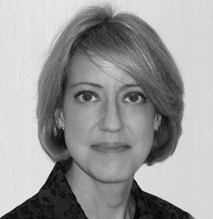 Susan Grondine-Dauwer, Esq. <br/><span style='color:#83603e;font-size:12px;'>Greater Boston Area</span>