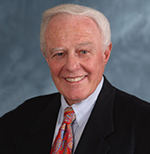 Judge Oliver W. Wanger (Retired) <br/><span style='color:#83603e;font-size:12px;'>U.S. District Court, Eastern District of California</span>