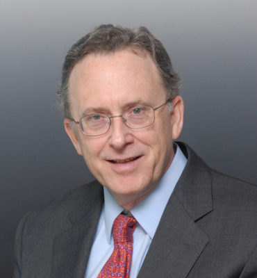 Charles J. Moxley, Jr., Esq. <br/><span style='color:#83603e;font-size:12px;'>New York, NY</span>