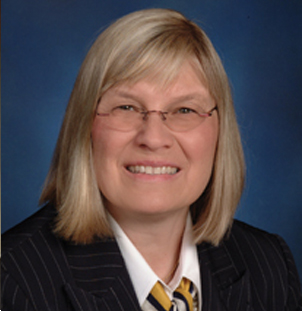 Judge Melanie L. Cyganowski (Former) <br/><span style='color:#83603e;font-size:12px;'>U.S. Bankruptcy Court, Eastern District of New York</span>