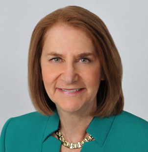 Edna Sussman, Esq. <br/><span style='color:#83603e;font-size:12px;'>New York, New York</span>