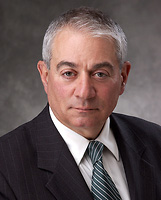 Frank B. Velie, Esq. <br/><span style='color:#83603e;font-size:12px;'>New York, New York</span>