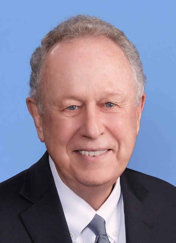 Judge W. Royal Furgeson, Jr. (Retired) <br/><span style='color:#83603e;font-size:12px;'>U.S. District Court, Northern District of Texas</span>