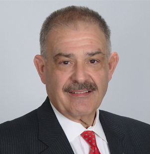 John Robert Panico, Esq. <br/><span style='color:#83603e;font-size:12px;'>Indianapolis, IN</span>