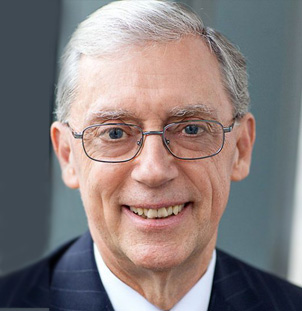 Judge Gary A. Feess (Retired) <br/><span style='color:#83603e;font-size:12px;'>U.S. District Court, Central District of California</span>