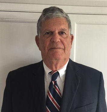 Judge Alan H. W. Shiff (Retired) <br/><span style='color:#83603e;font-size:12px;'>U.S. Bankruptcy Court for the District of Connecticut</span>