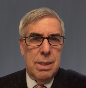 Charles Platto, Esq. <br/><span style='color:#83603e;font-size:12px;'>New York, New York</span>