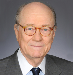 Lawrence W. Newman, Esq. <br/><span style='color:#83603e;font-size:12px;'>New York, New York</span>