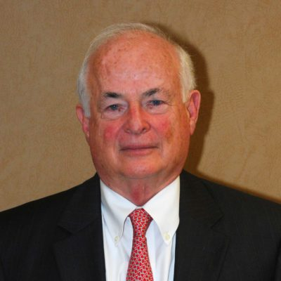 Judge Stanwood R. Duval, Jr. (Retired) <br/><span style='color:#83603e;font-size:12px;'>U. S. District Judge, Eastern District of Louisiana</span>
