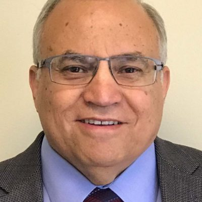 Judge Jorge A. Solis (Retired) <br/><span style='color:#83603e;font-size:12px;'>Chief Judge U.S. District Court Northern District of Texas</span>