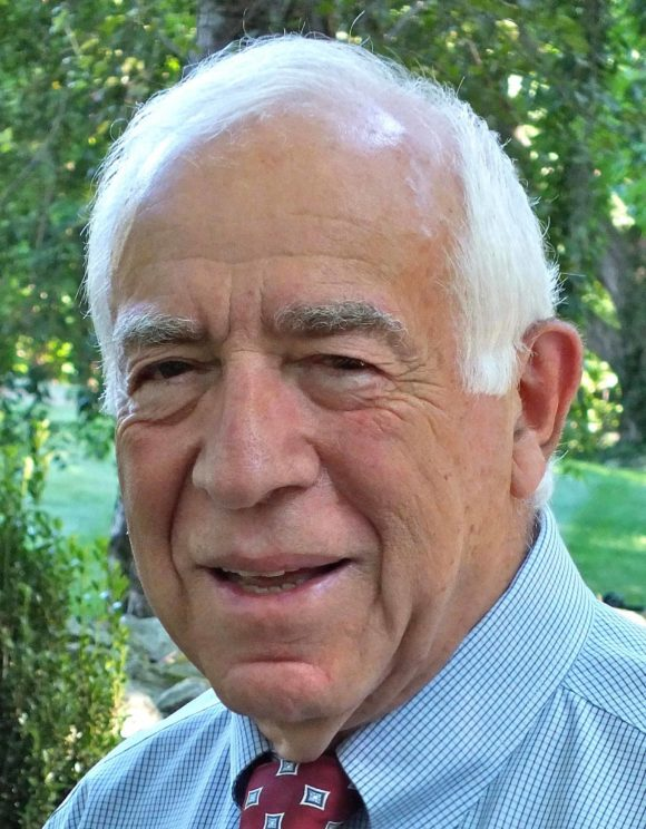 James C. Freund, Esq. <br/><span style='color:#83603e;font-size:12px;'>New York, NY</span>