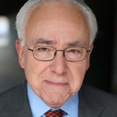 Jack P. Levin, Esq. <br/><span style='color:#83603e;font-size:12px;'>New York, NY</span>