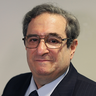 Peter L. Michaelson, Esq. <br/><span style='color:#83603e;font-size:12px;'>New York, NY</span>