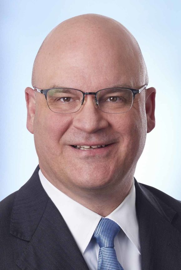 Quentin R. Wittrock, Esq. <br/><span style='color:#83603e;font-size:12px;'>Minneapolis, MN</span>