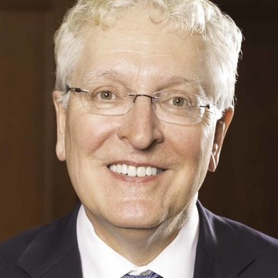 Judge Robert Harlan Henry (Former) <br/><span style='color:#83603e;font-size:12px;'>Chief Judge U.S. Court of Appeals Tenth Circuit</span>